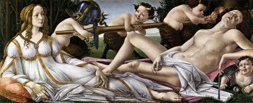 venus-marte_sandro-botticelli_1445-1510