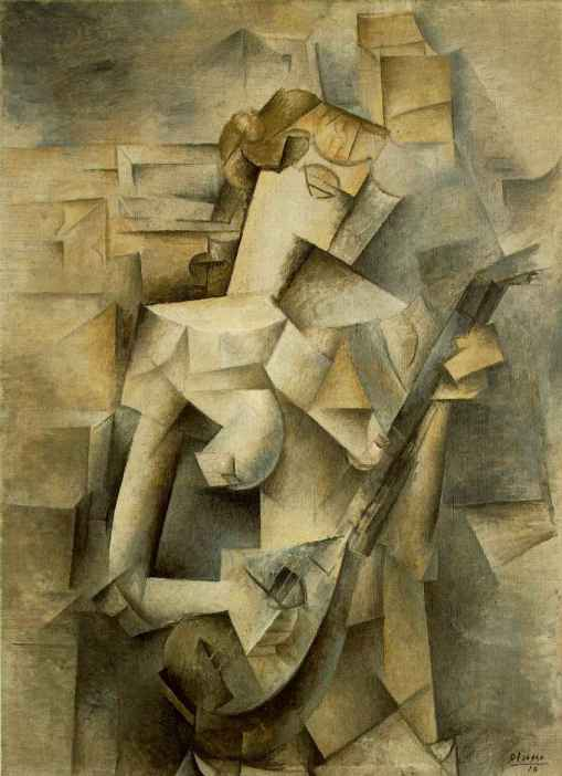 girl-with-a-mandolin_pablo-picasso_1910