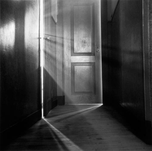 'Luz Teimosa' - Fernando Lemos, 1949