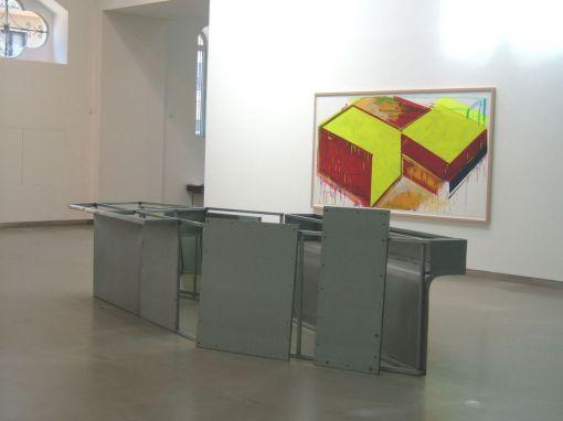 galeria-filomena-soares-pedro-croft-2