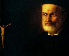 Padre António Vieira (6 de Fevereiro de 1608)