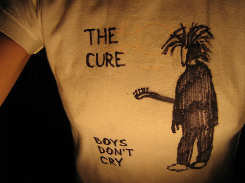 the-cure_boys-dont-cry.jpg