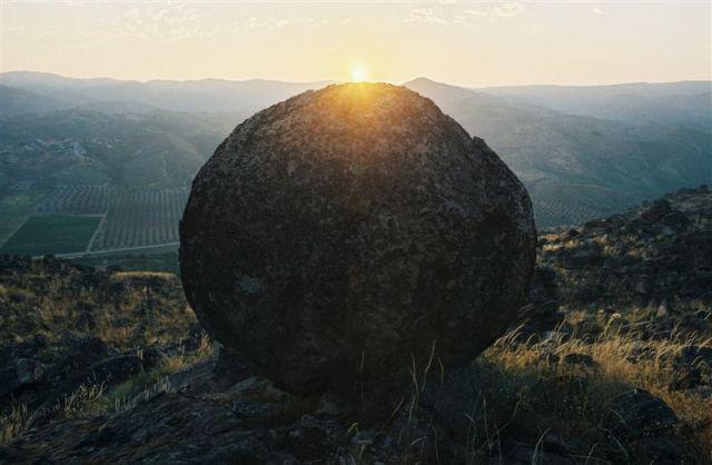 Resultado de imagem para solsticio de verão