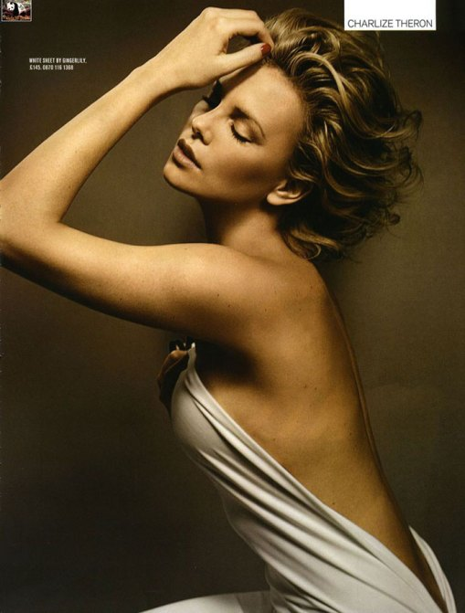 charlize-theron-gq-uk-05