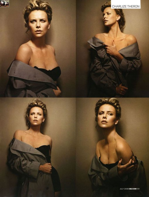 charlize-theron-gq-uk-07