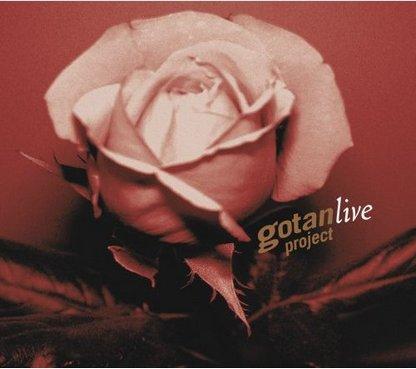 gotan-project-live_lisboa-2008