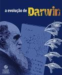 a-evolucao-de-darwin