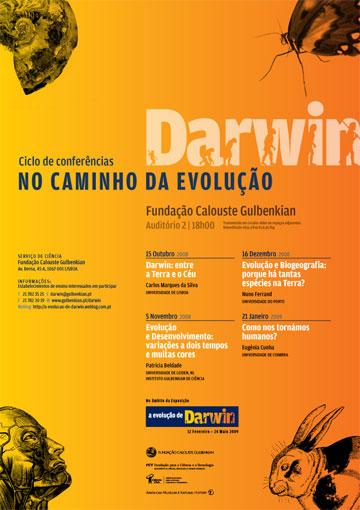 cartaz_a-evolucao-de-darwin_fcg-2009