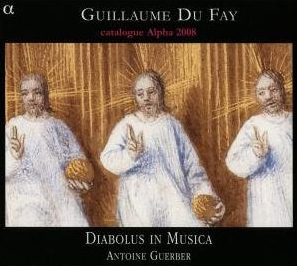 guillaume-dufay-missa-se-la-face-ay-pale