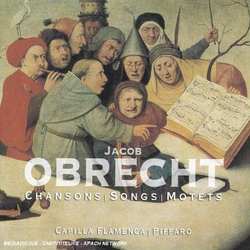 jacob-obrecht-chansons-songs-motets