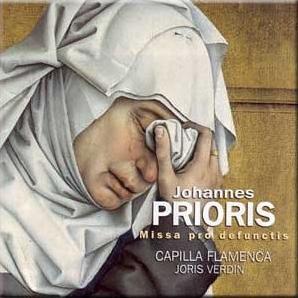 johannes-prioris-capilla-flamenca-missa-pro-defunctis