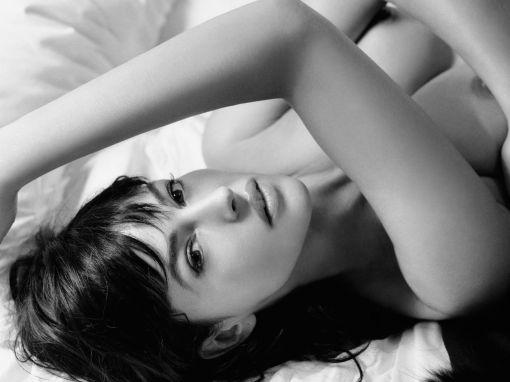 monica_bellucci71