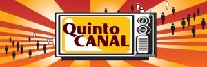 quintocanal-image