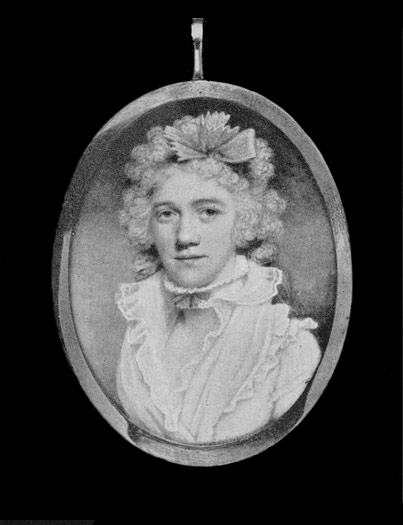 susannah-wedgwood-darwin_s-mother