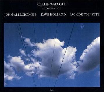 collin-walcott_cloud-dance_ecm