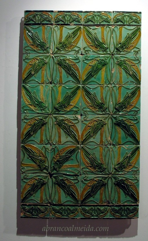 rafael-bordalo-pinheiro_painel_museu-do-azulejo