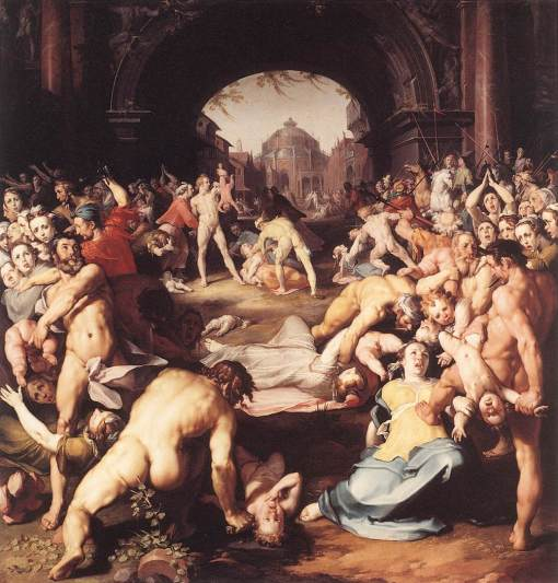 cornelius-van-haarlem-massacre-of-the-innocents-1591