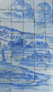 grande-panorama-de-lisboa_convento-da-madre-de-deus_detalhe