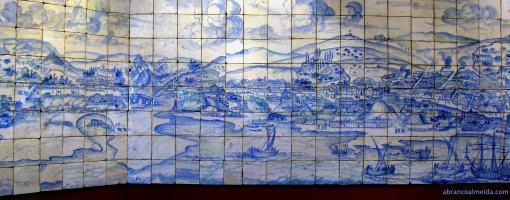 grande-panorama-de-lisboa_sec-xviii_mna