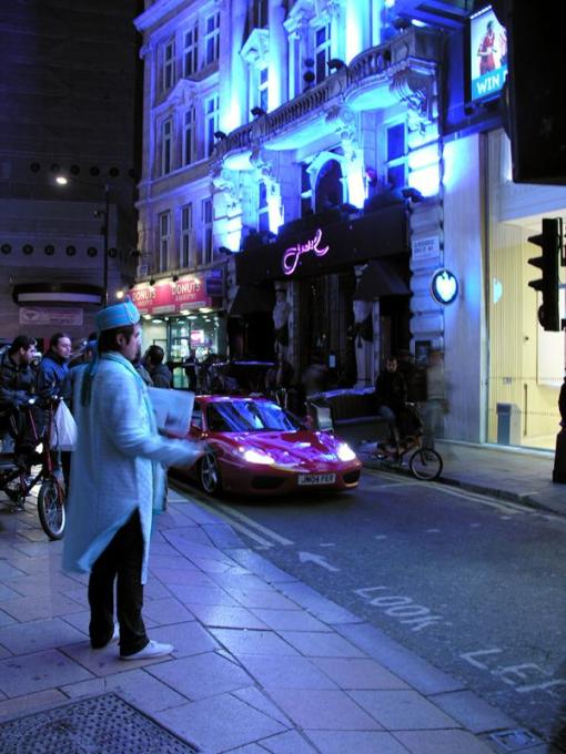 piccadilly-circus_200903007