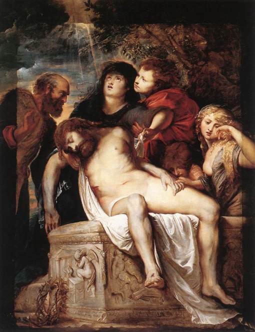 rubens-the-deposition-16021