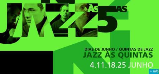 jazz-as-quintas-ccb-2009