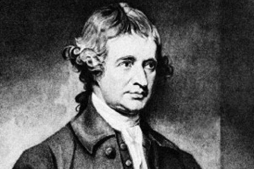 A crítica de Burke à ideia de revolução total é extremamente moderna