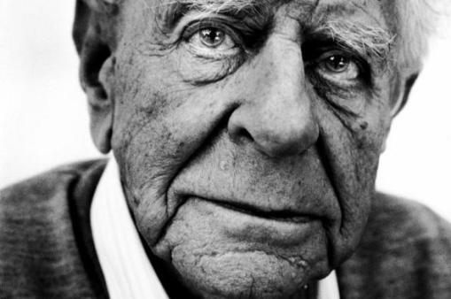 Karl Popper (Viena1902 - sul de Londres1994), foi um dos mais brilhantes filósofos do século 20