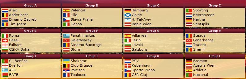league-europe1