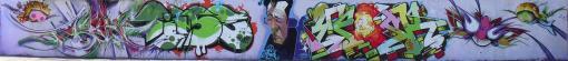 aba_20090927_Postais-de-Sintra_Graffiti_3867