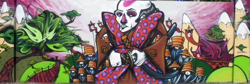 aba_20090927_Postais-de-Sintra_Graffiti_3869