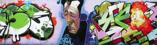 aba_20090927_Postais-de-Sintra_Graffiti_3870