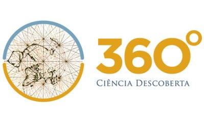 360º Ciência Descoberta
