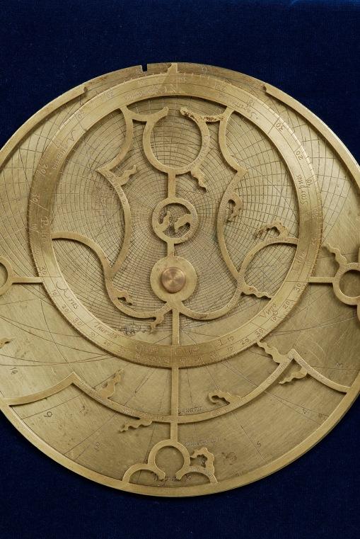 Astrolabio_I_001