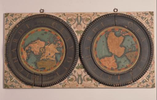 planisferio_terrestre