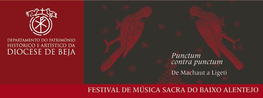Festival Terras sem Sombra 2013
