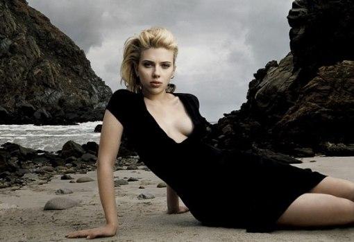 Scarlett Johansson by Annie Leibovitz - Vanity Fair_200508
