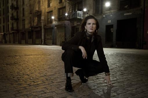 Patricia-Barber
