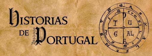 HISTORIAS-DE-PORTUGAL