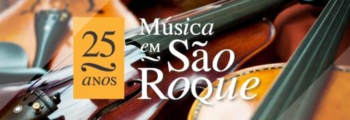 musica-em-sao-roque-2013