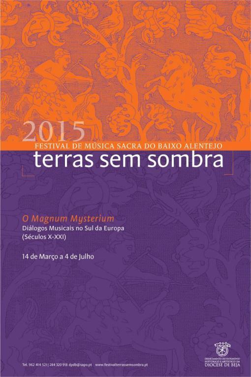 cartazA3 FTSS 2015