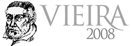pav2008