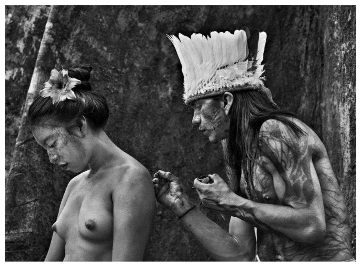indioamazonia